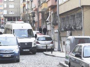 İstanbul'da her mahalleye otopark yapılacak, bir araç için 15 bin liraya tapu verilecek