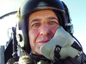 Emekli Orgeneral Balanlı'dan F-4 kazası yorumu geldi