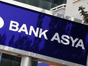 Fuat Avni'den Bank Asya'ya yeni tuzak iddiası