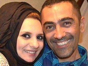 ABD'de bir müslüman daha öldürüldü!