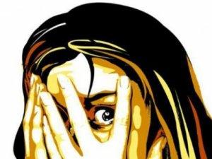 Şiddet gören kadınların yüzde 48'i dünyaya tekrar gelse kadın olmak istemiyor
