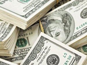 Merkez Bankası'ndan dolara ilk hamle
