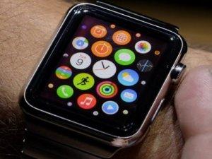 Apple Watch bu akşam tanıtılacak