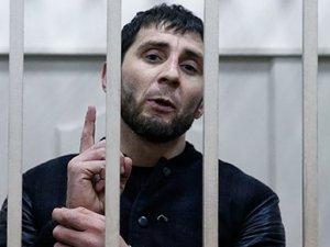 Muhalefet cinayetinde Çeçen bağlantısı