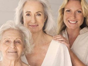 Menopozu olanlar için kötü haber!