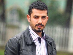 Mehmet Baransu kovuldu