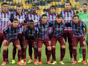 Ligi Trabzonspor belirleyecek
