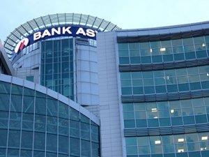 Bank Asya 2014 yılında 876.9 milyon lira zarar etti