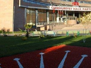 Yeni Akit yazarı Faruk Köse: CHP kapatılmalı!