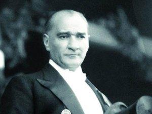 Mustafa Kemal Atatürk'ün vasiyeti kayboldu iddiası!
