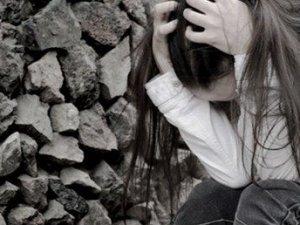 Uyuşturucu bağımlısını nasıl anlarsınız?