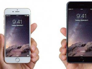 700 milyon iPhone satıldı