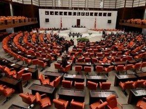 CHP faiz lobisini araştıralım dedi AKP reddetti