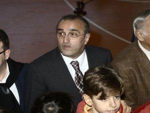 Abdürrahim Albayrak öder