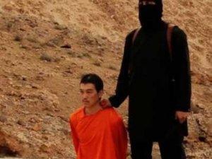 Eski IŞİD üyesinden Türk itirafı