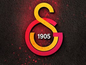 "Galatasaray ""CAS""tı!"