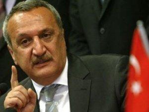 Mehmet Ağar MHP'den milletvekili aday adayı oldu iddiası