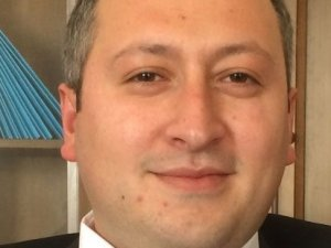Cumhuriyet Savcısı Muhammed Süheyb Şentürk intihar etti iddiası