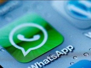 Whatsapp 1 milyarı devirdi