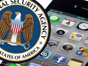 CIA Apple'ı hacklemiş!
