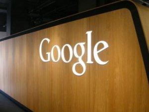 Google'ın ilk mağazası dikkat çekiyor!