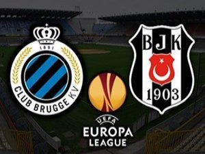 Beşiktaş maçı hangi kanalda?