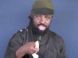 IŞİD, Boko Haram'ı kabul etti
