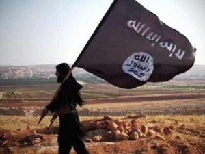 IŞİD, idam kararlarında 'aşırıya kaçan' yargıcını idam etti