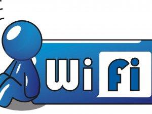 Wi-Fi internet kansere neden oluyor