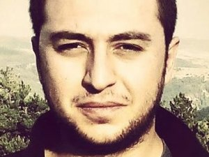 Üniversiteli genç Erdoğan'a hakaretten cezaevinde!