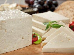 Beyaz peynir severler dikkat!