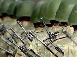 İntihar eden askerler şehit olan asker sayısını geçti