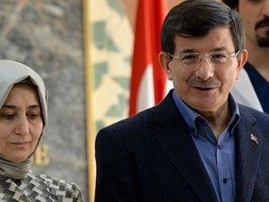 Ak Parti'nin kapıları Abdullah Gül'e daima açıktır