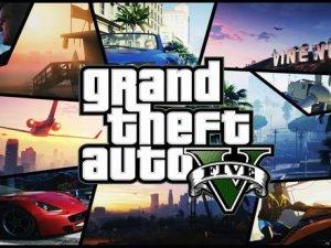 GTA 5 PC - PS4 ve PS3 grafik karşılaştırması geldi