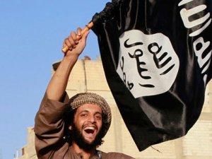 Doktor ajan IŞİD'e 25 kişiyi götürmüş