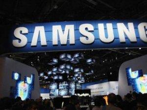 Samsung'dan yeni pazar payı hamlesi