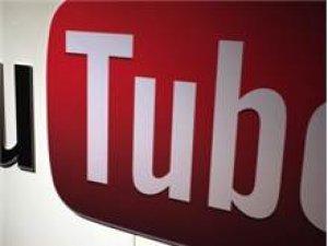 YouTube 360 derece dönecek!