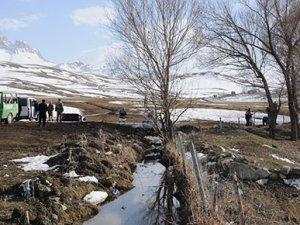 Nehir Aslan'ın başka yerde mi öldürüldü?