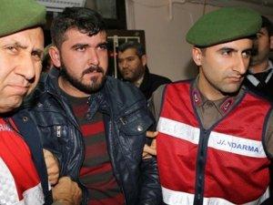 Özgecan'ın katillerinin yeni ifaldeleri ortaya çıktı