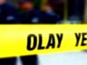 Adana'da iki kadın cesedi bulundu