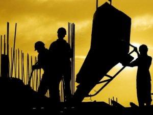 İşsizlik rakamları Aralık'ta yüzde 10.9'a yükseldi