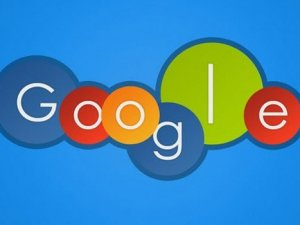 Google Code'u kapatmaya çalışan kim?