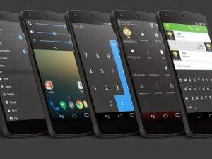 Android 5.1 ile telefonlara ne gelecek?