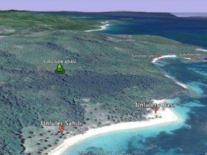 Survivor'la ilgili yeni iddia! Ünlüler ve gönüllüler aynı adada mı yaşıyor?
