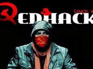 Redhack davasında 13 sanığa beraat