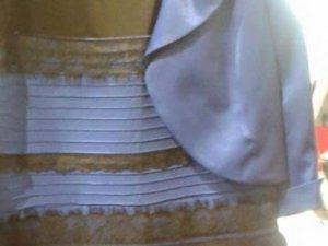 İnternet fenomeni o elbise satıldı