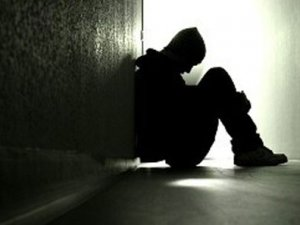 Depresyonu nasıl yenersiniz?