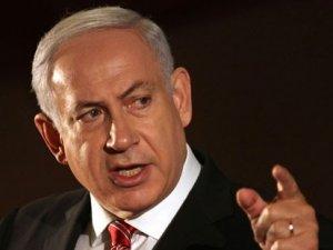 İsrail'de seçim var