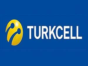 Alfa Telecom'dan Turkcell'e teklif