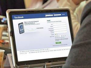 Facebook'tan yeni kurallar